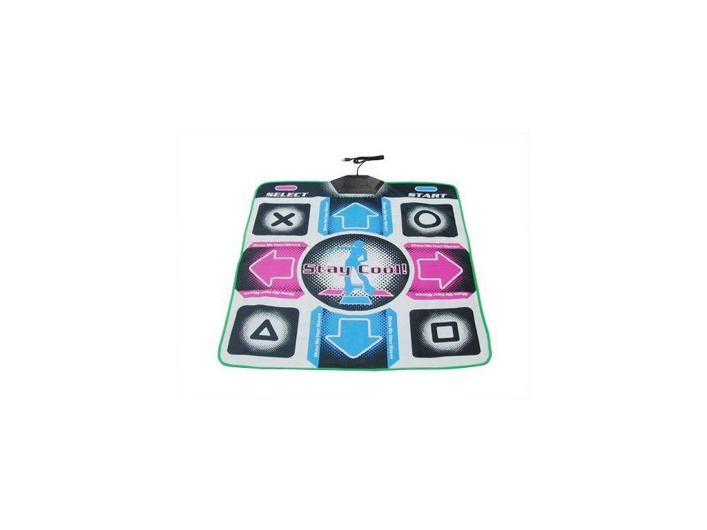 Tanecni-podlozka-USB-pre-PC-na-Deminas