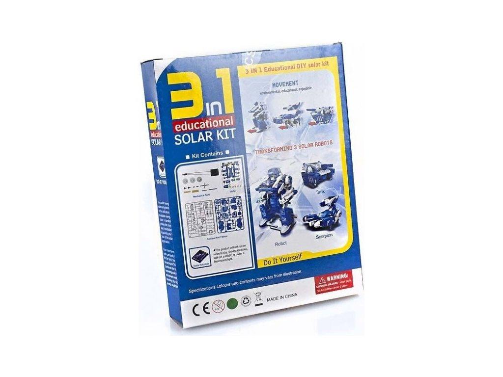 SolarBot-3v1-na-Deminas