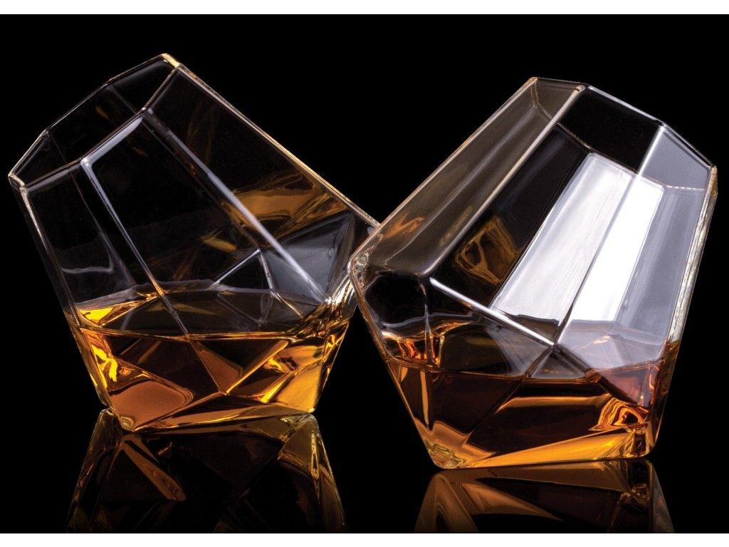 Poháre-Diamant-na-Deminas