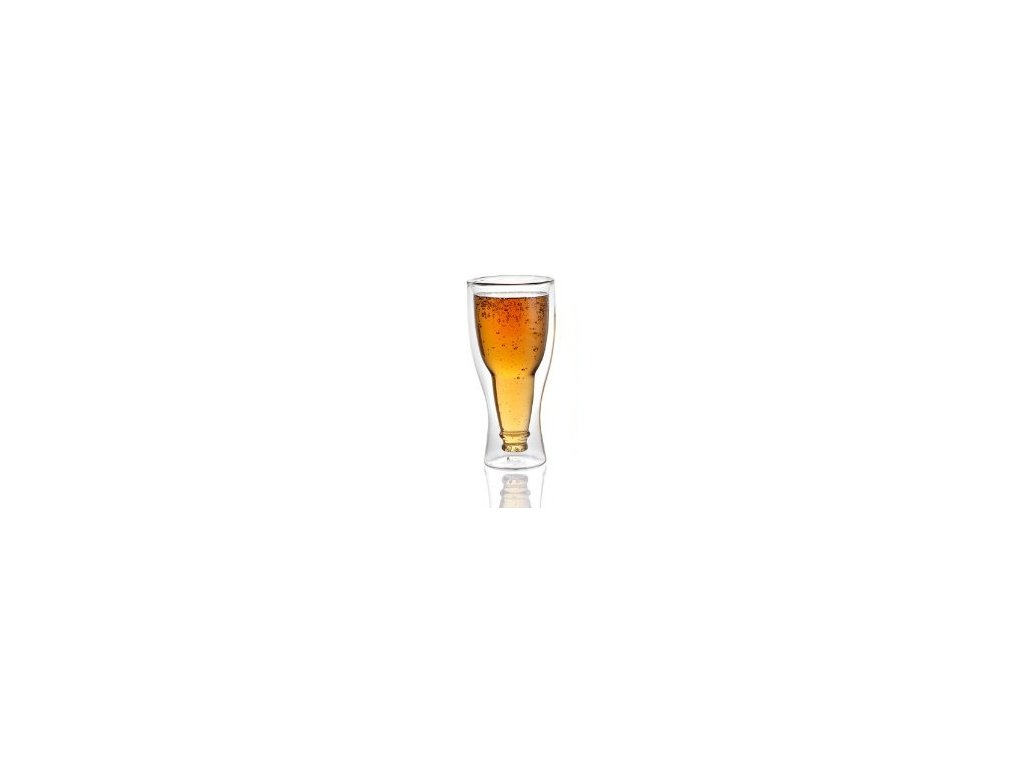 Pivni-fľaškové-poháre-na-Deminas