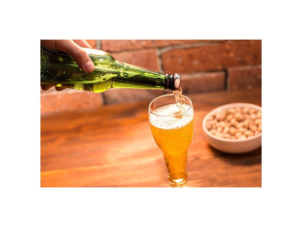 Pivni-fľaškové-poháre-na-stopke-na-Deminas