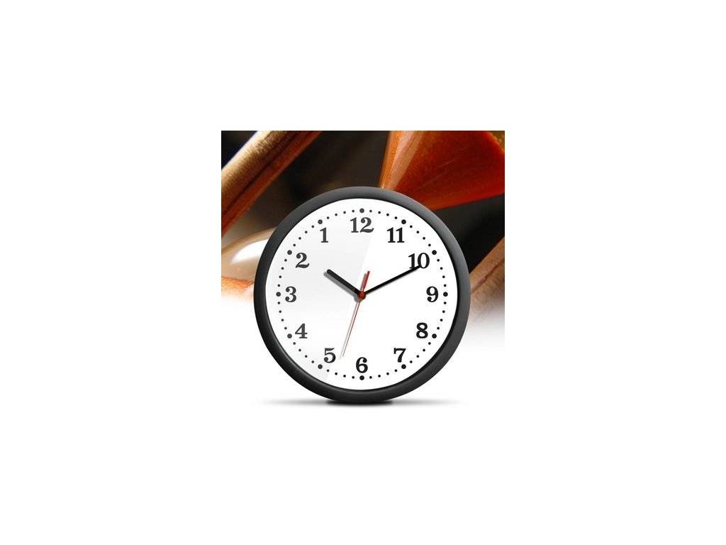 Obrátený-hodiny-na-Deminas