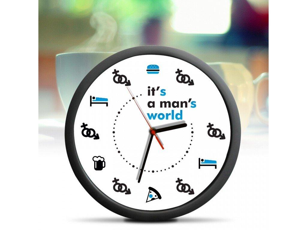 Mužská-biologický-hodiny-na-Deminas