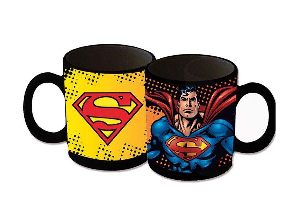 Hrnček-Superman-XXL-na-Deminas