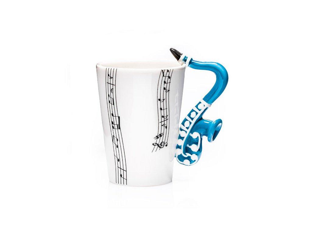 Hrnček-saxofón-na-Deminas