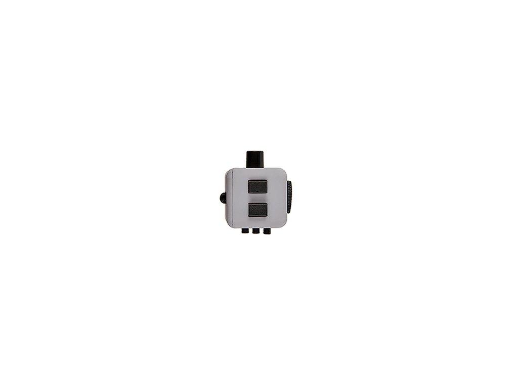 Fidget-Cube-antistresové-kocka-na-Deminas