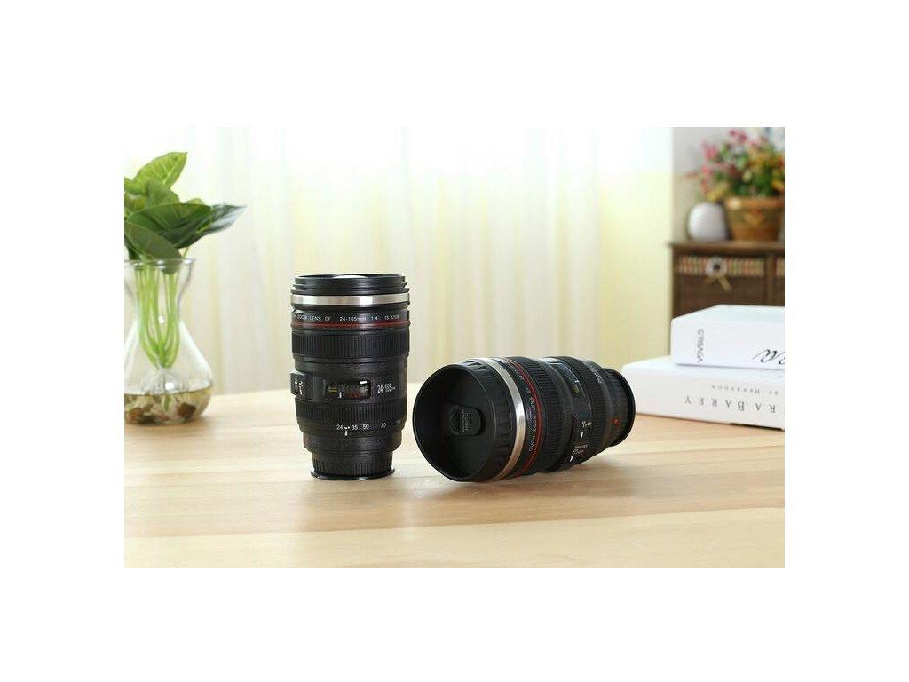 Antigravitačné-Hrnček-objektív-Lens-cup-na-Deminas