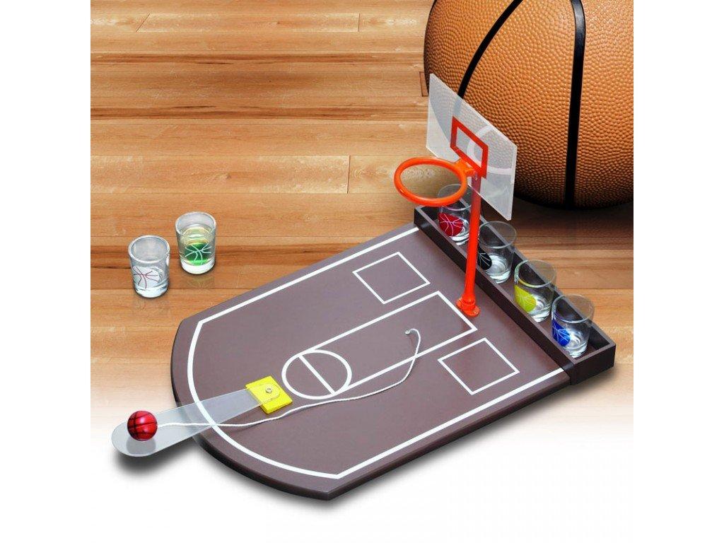 Alkoholický-basketball-na-Deminas