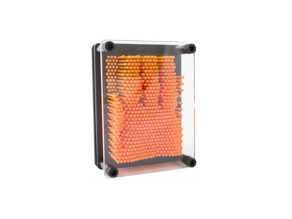 3D-obrazce-neon-na-Deminas