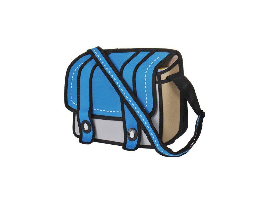 3D-nakreslená-kabelka-na-Deminas