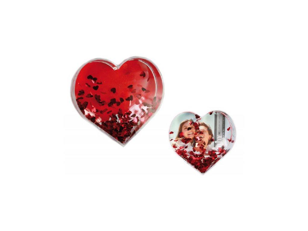3D-fotorámik-vo-tvare-srdce-na-Deminas