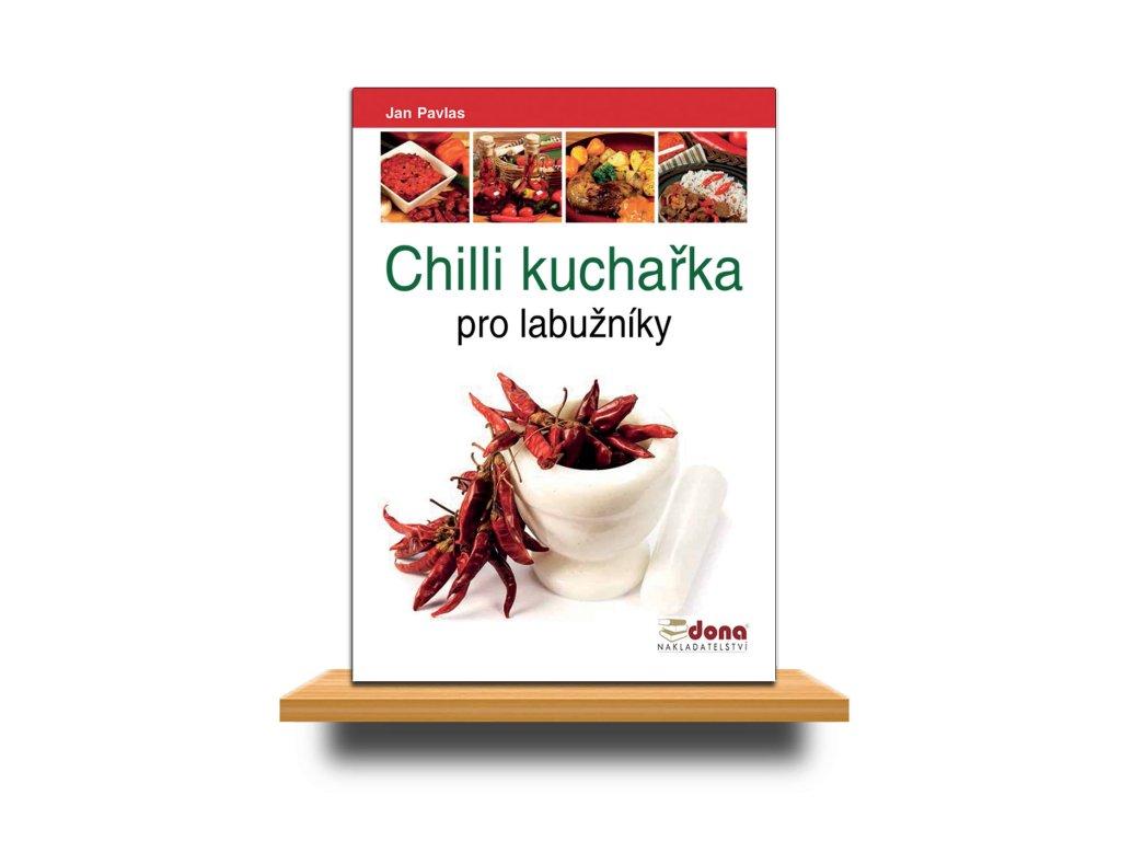 Chilli-kucharka-pre-labužníkov-na-Deminas