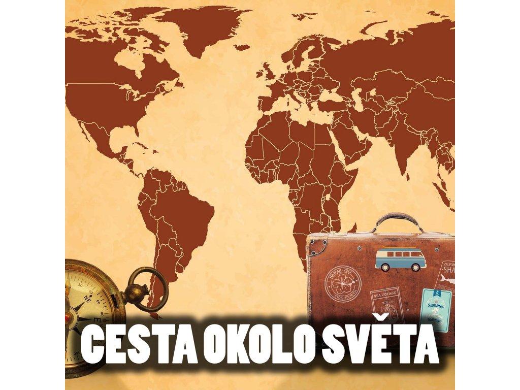 CHILLI-Balíček-Cesta-okolo-sveta-na-Deminas
