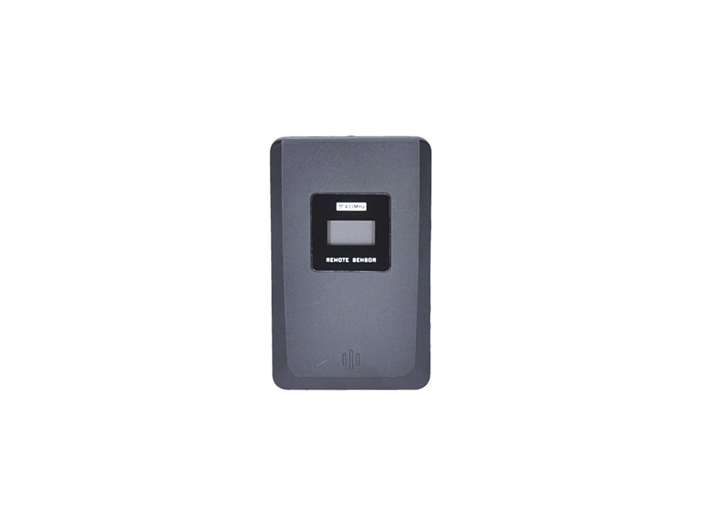 15236 4 Solight senzor pre teplomer te44 teplota