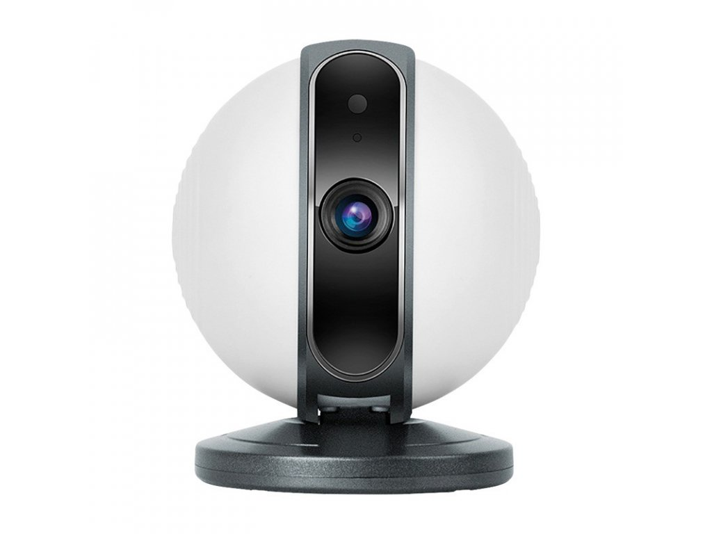 15491 6 Solight otocna ip kamera