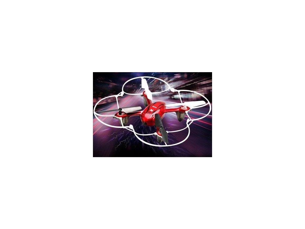 SYMA-X11c --- Odolný-dron-s-HD-kamerou-na-Deminas