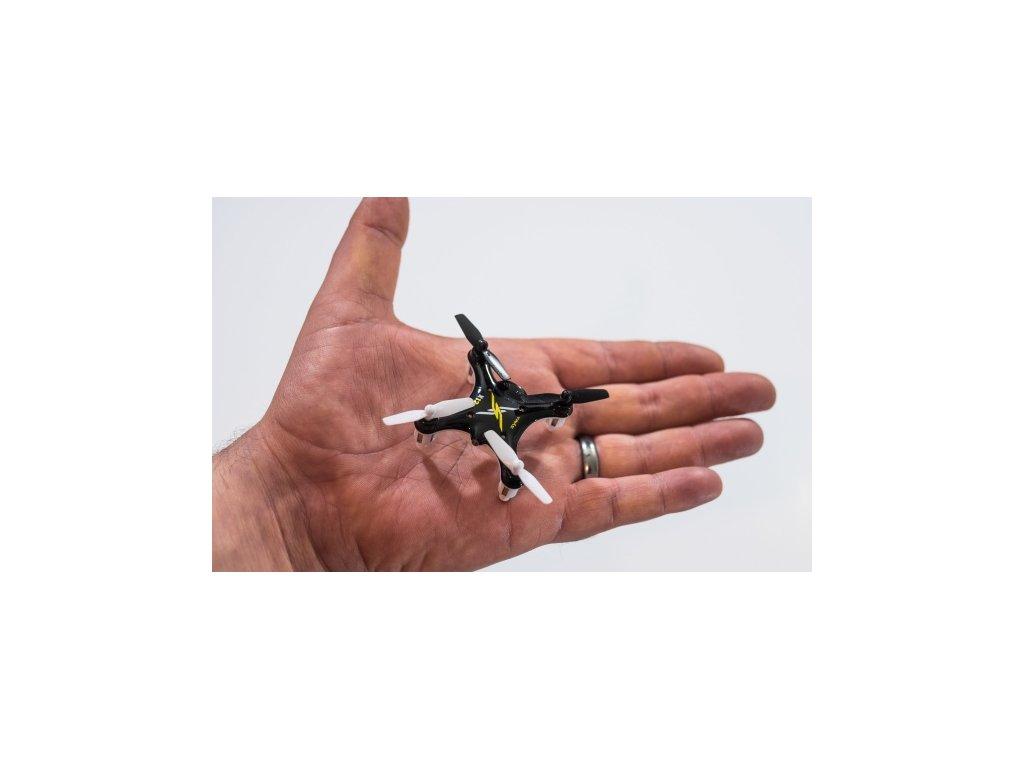 SAE-Micro-X12-na-Deminas