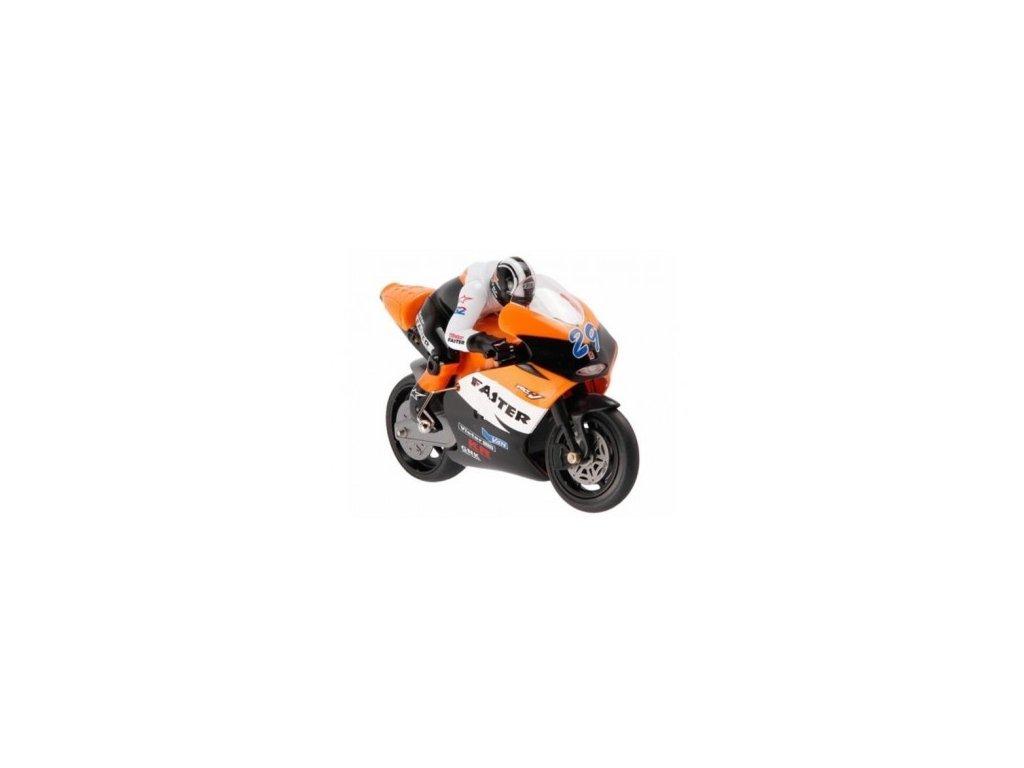 RC-motorka-R29-s-gyroskopom-oranžovo-na-Deminas