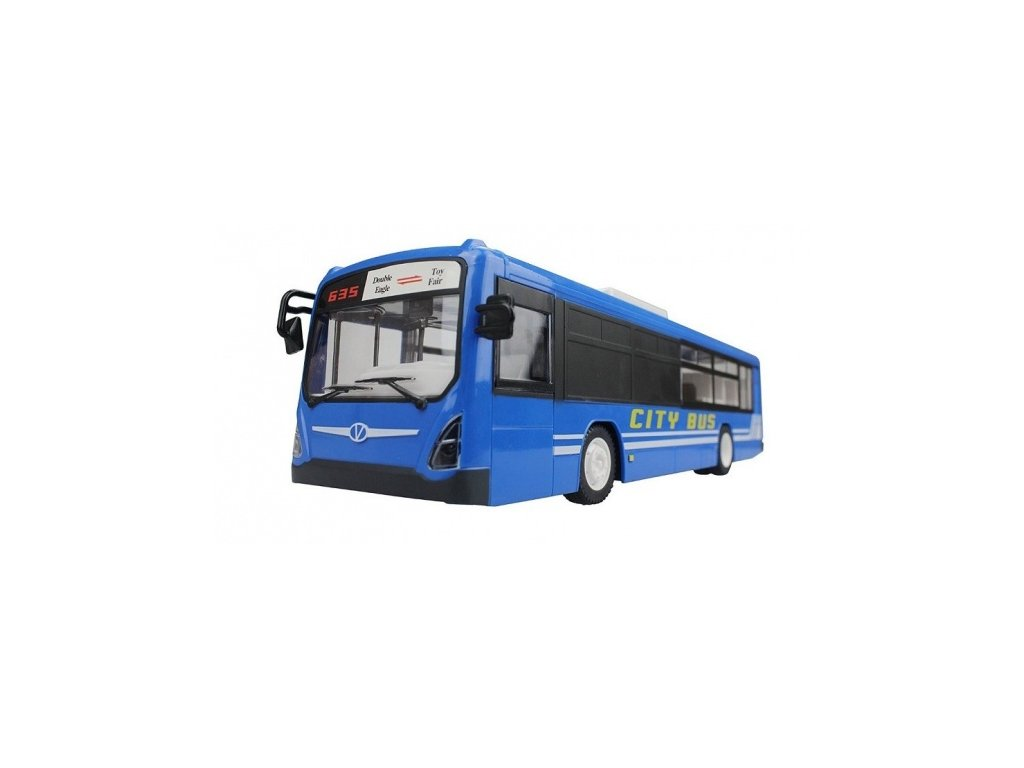 Mestsky-autobus-na-diaľkovo-ovladani-na-Deminas