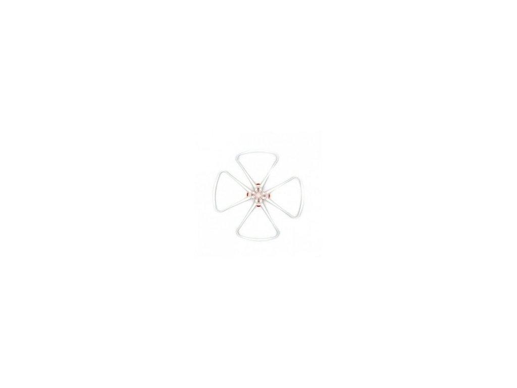 Chránič-vrtuľu --- pre-SYMA-X8SW / X8SC / X8PRO-X8SC-06-na-Deminas
