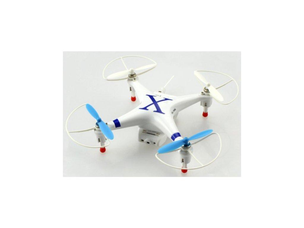 Cheerson-CX-30FPV --- Online-prenos-videa-pres-Wi-Fi-na-Deminas