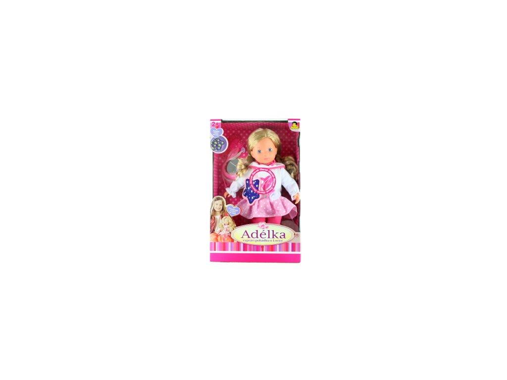 Bábika-Adelka-s-rozprávkou, -40-cm-na-Deminas