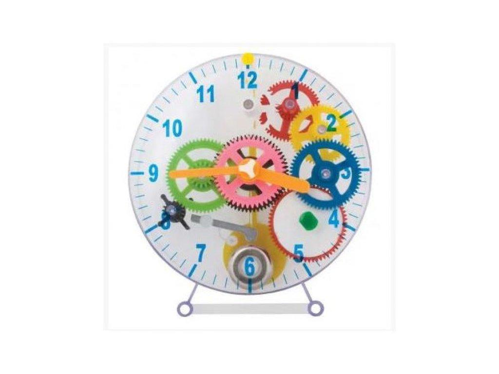 Vyrobte-si-vlastny-hodiny-na-Deminas