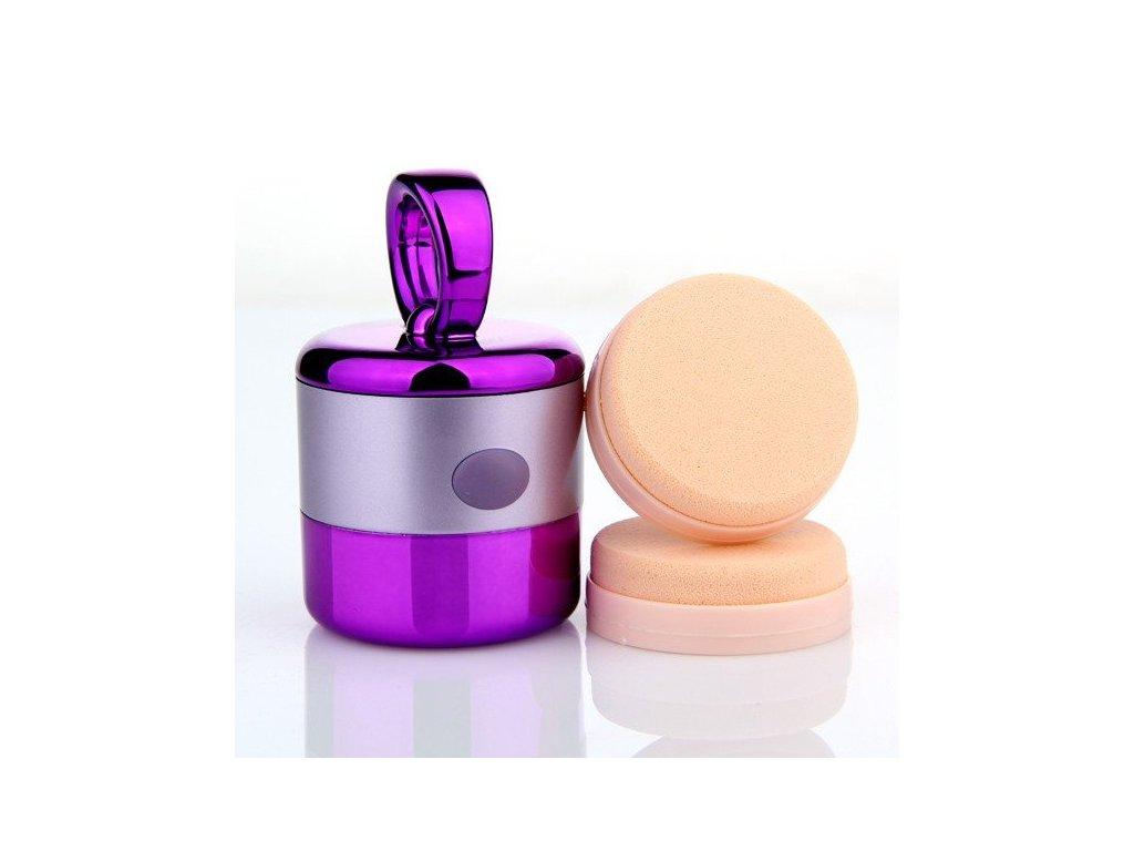 Vibracni-aplikátory-make-upu-na-Deminas