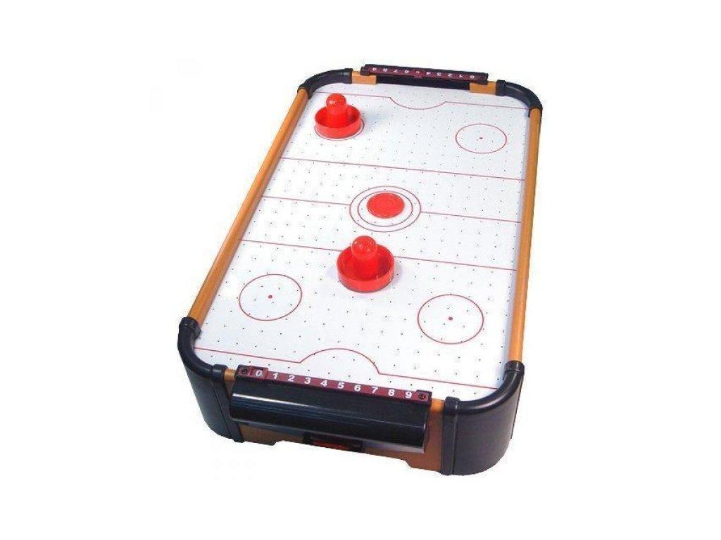 15635 2 air hockey vzdušný hokej
