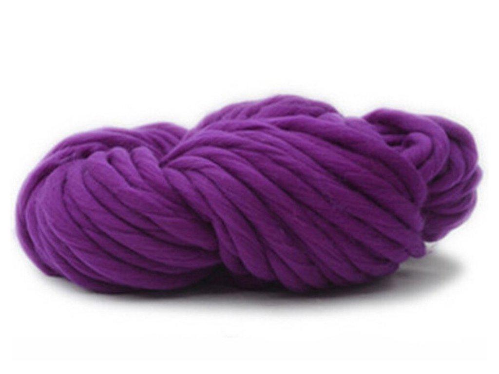Prize-pro-rucni-pleteni---fialova-na-Deminas