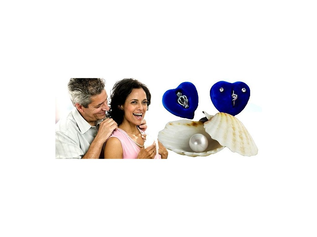 Perla-prani-v-perlorodce-s-náušnicami-a-prstienky-na-Deminas