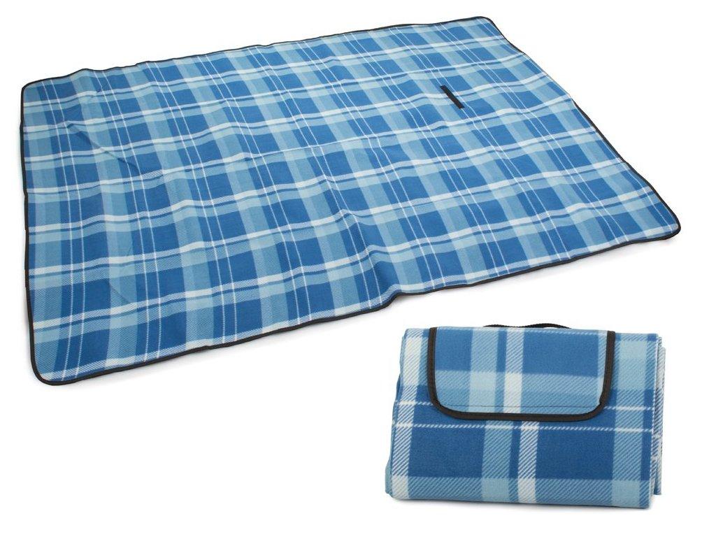 piknikova deka