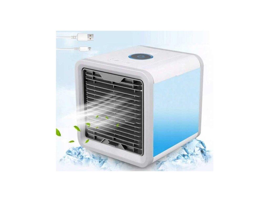 prenosna klimatizacia