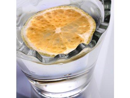 Zubatý-poháre-na-Deminas