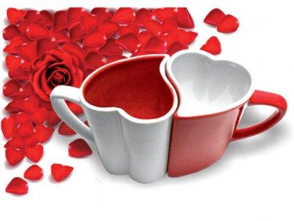 Zamilovaní-hrnčekov --- bilo-cervene-na-Deminas