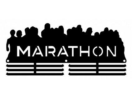 Velky-Vešiak-na-medaily --- maratón-na-Deminas