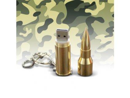 USB-flash-disk-nábojov-16-GB-na-Deminas