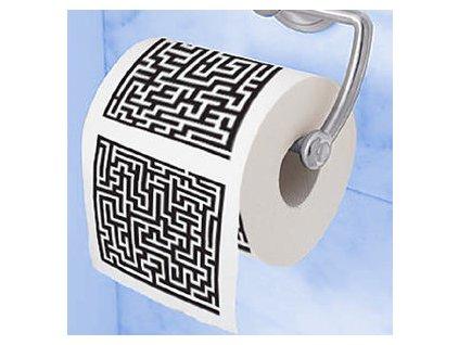Toaletna-papir-labyrint-na-Deminas