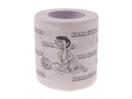 Toaletna-papir-Kamasutra-na-Deminas