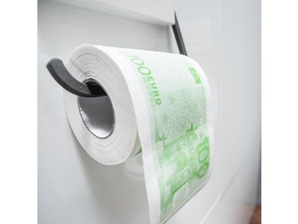 Toaletna-papir-100-Euro-XL-na-Deminas