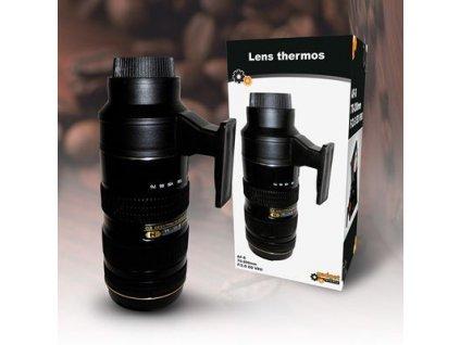 Termoska-objektív-lens-na-Deminas
