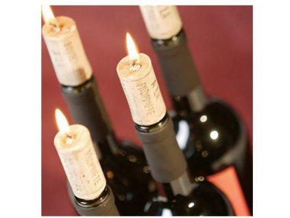 Svicky-vínová-zátka-4ks-na-Deminas