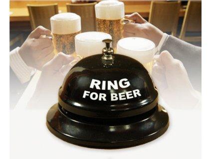 Stolny-zvonček-na-pivo-na-Deminas