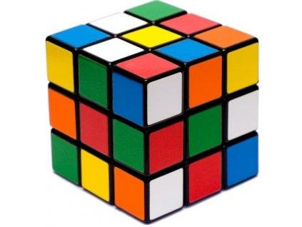 Rubikova-kocka-na-Deminas