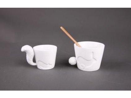 Porcelánový-hrnček-s-chvostíky --- kralik-na-Deminas