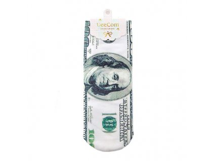 Ponozky-dolár-na-Deminas