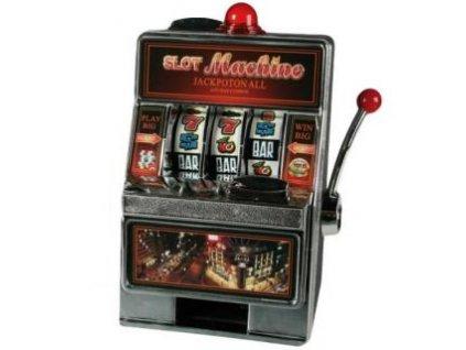 Pokladničky --- hraci-automat-na-Deminas