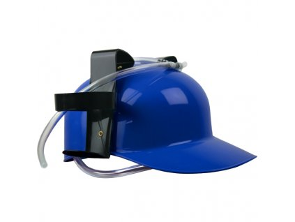 Pivni-helma --- modra-na-Deminas