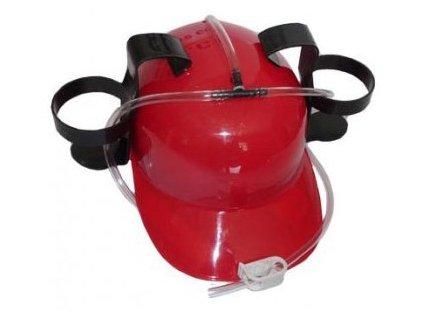 Pivni-helma --- cervena-na-Deminas