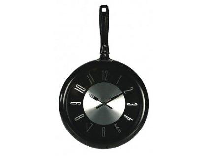 Panvickove-hodiny --- cierne-na-Deminas